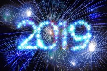 Астрологический прогноз на 2019 год