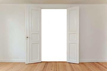 Картинки по запросу Как правильно мыть двери межкомнатные.