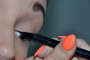Косметика, парфюмерия, макияж