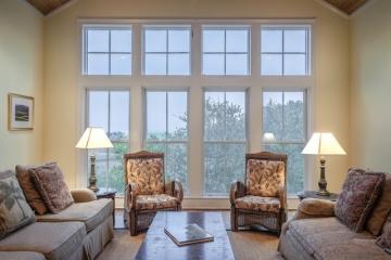 Дизайн интерьера квартиры, домашний уют