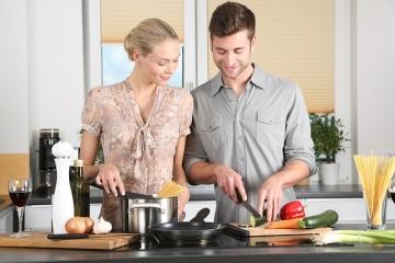 Кухня, кулинария