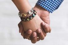 Камни для любви и замужества