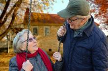 Причины развода после 50 лет