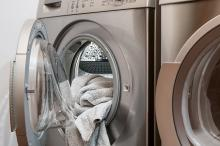 Как правильно стирать кофты