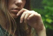Как избавиться от запаха на волосах